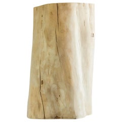 Inulivo Wood Stool