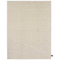 Faye Toogood Inventory Tack Rug for CC-Tapis