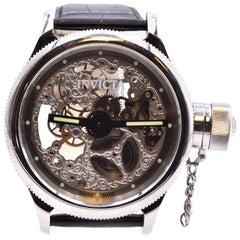 Invicta Russian Diver Watch Ref. 1242 Russian