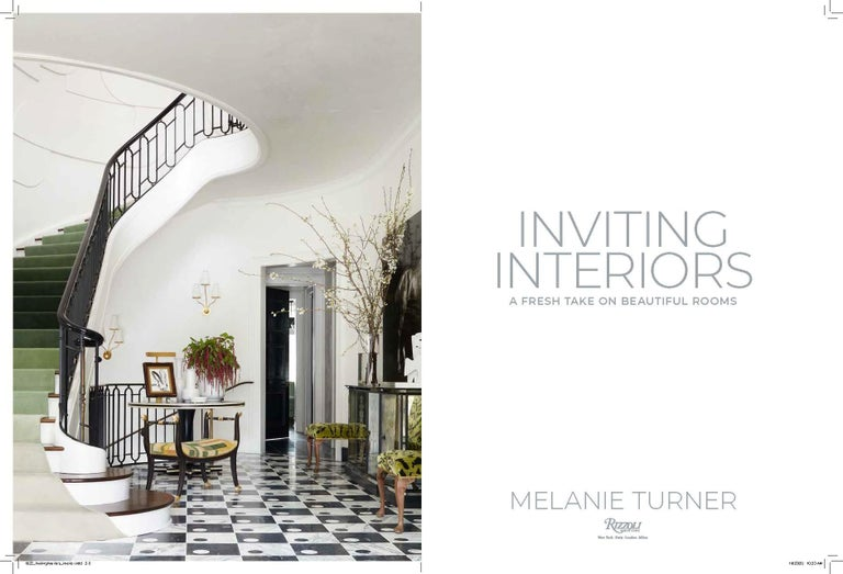 Written by Melanie Turner
