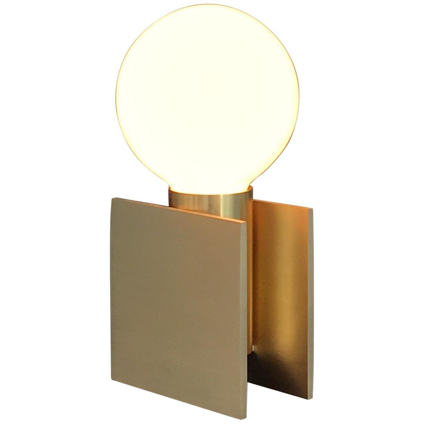 IOI Lamp by SB26