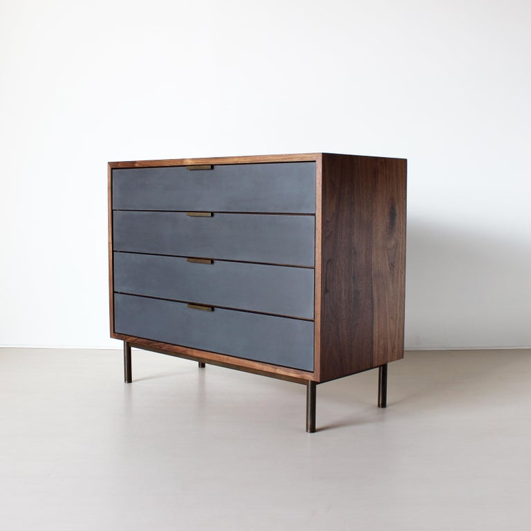 Ira dresser- 