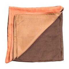IRA Silk Scarf / Wrap