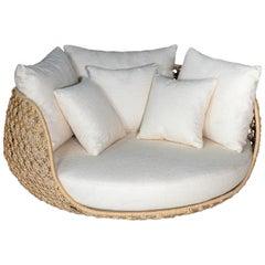 Irajá Couch