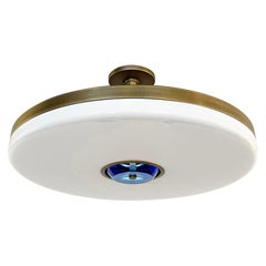 Iris Ceiling Light by form A
