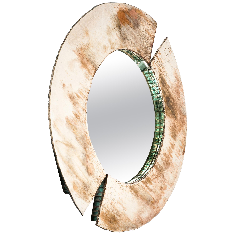 New And Custom Sunburst Mirrors