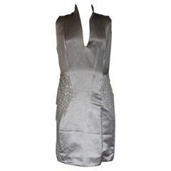 Iris van Herpen Dress 40