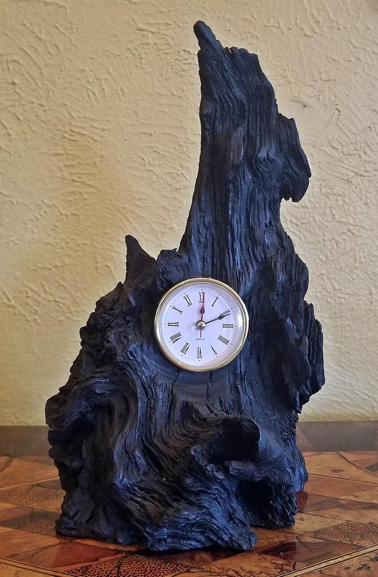 Do you want to own something that is 500 years old???