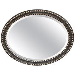 Irish George II Style Mirror