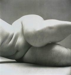 Nude No. 57, 1949–1950