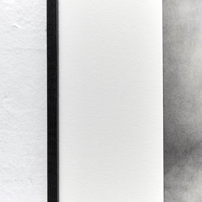 Irving Penn, Photogravure Black and White, 1947 For Sale 6