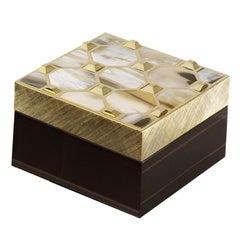 Isa Box 1693 by Filippo Dini