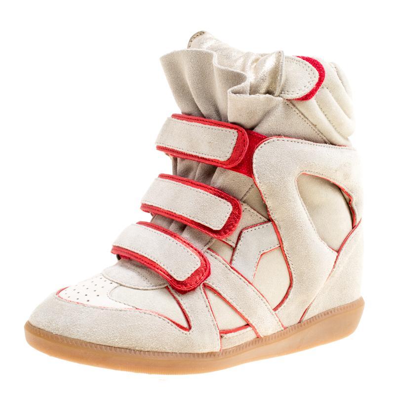 99368e995757 Vintage Isabel Marant Clothing - 62 For Sale at 1stdibs