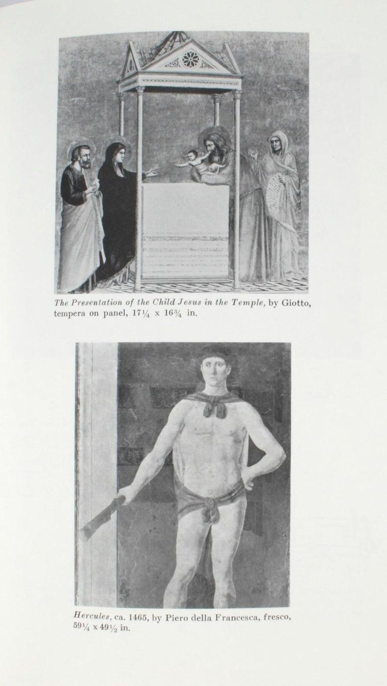 Isabella Stewart Gardner and Fenway Court by Morris Carter For Sale 5