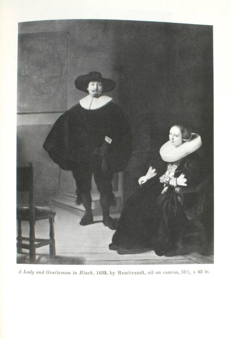 Isabella Stewart Gardner and Fenway Court by Morris Carter For Sale 3