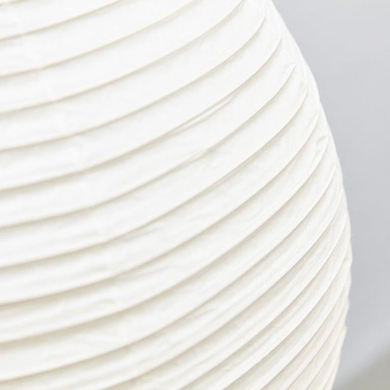 Isamu Noguchi 55A Ceiling Lamp 5