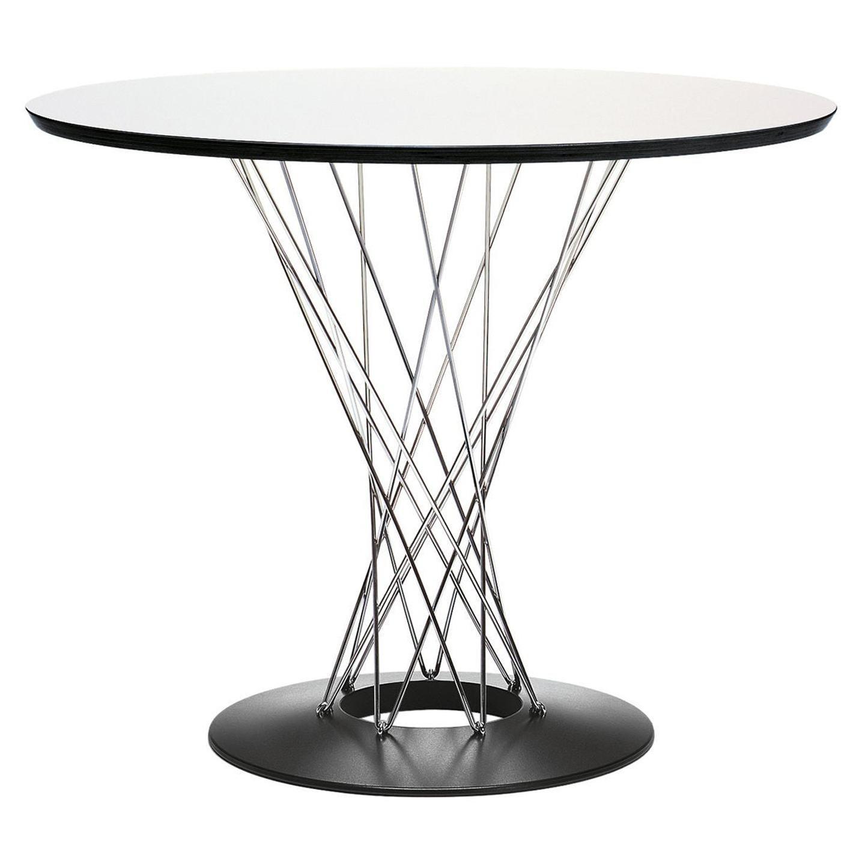 Isamu Noguchi Dining Table by Vitra