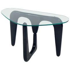 Isamu Noguchi Style Table