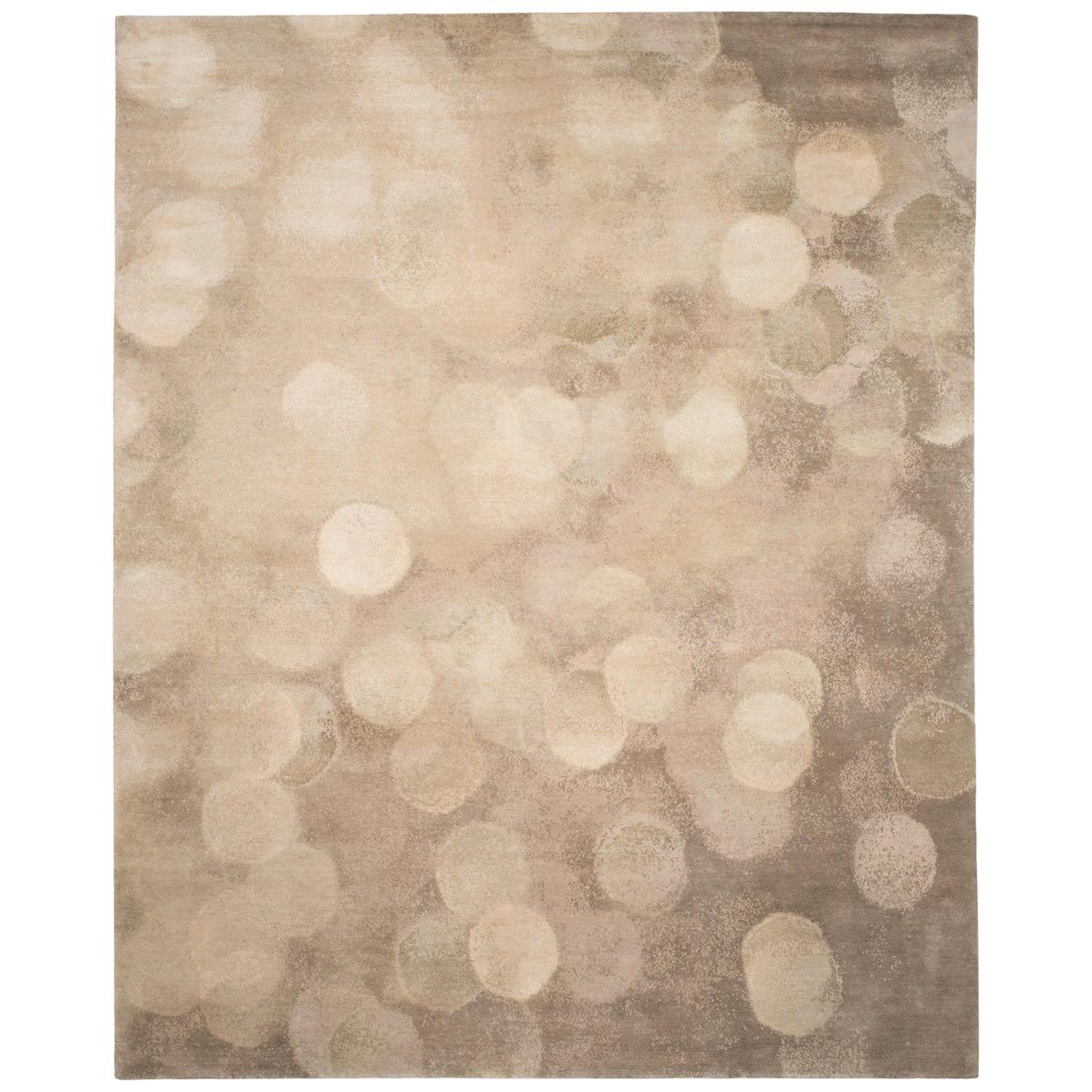 Iseo from the Spectrum Carpet Collection by Jan Kath