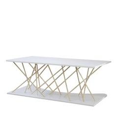 Ishi Desk