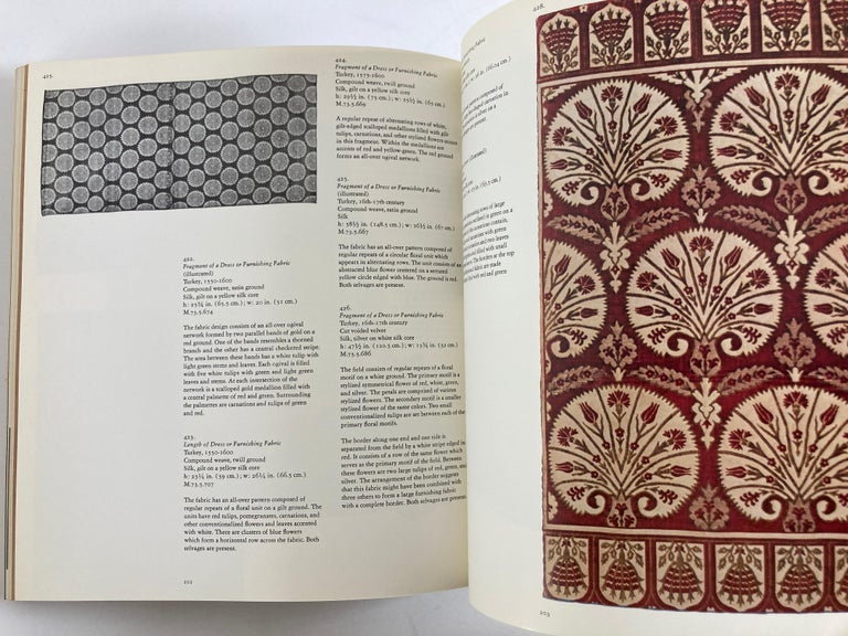 Islamic Art, The Nasli M. Heeramaneck Collection January 1, 1973 Paperback Book For Sale 6