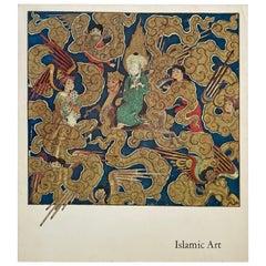 Islamic Art, The Nasli M. Heeramaneck Collection January 1, 1973 Paperback Book