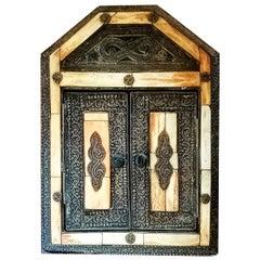Islamic Style Frame