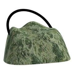 Island Chair by Krzywda