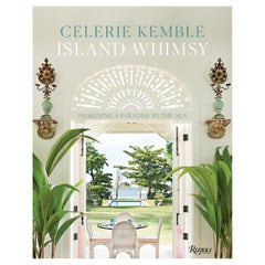 Island Whimsy Designing a Paradise by the Sea