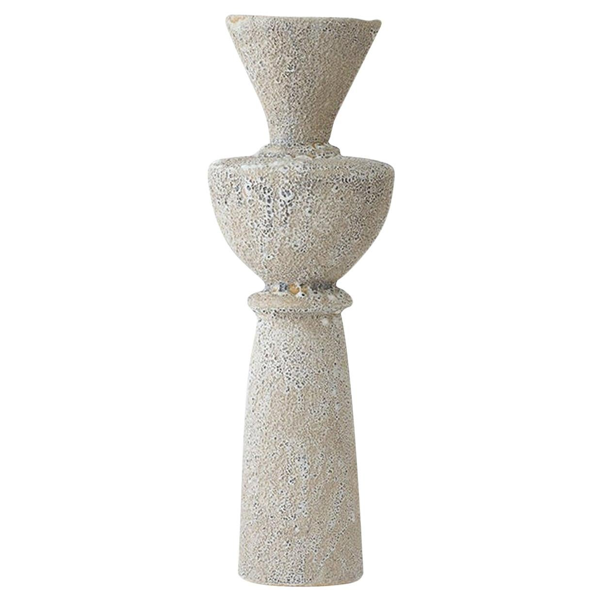 Greco Roman Vases and Vessels