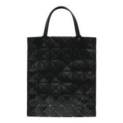 Issey Miyake Woman Handbag  Black Synthetic Fibers