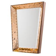 1940s Wall Mirrors