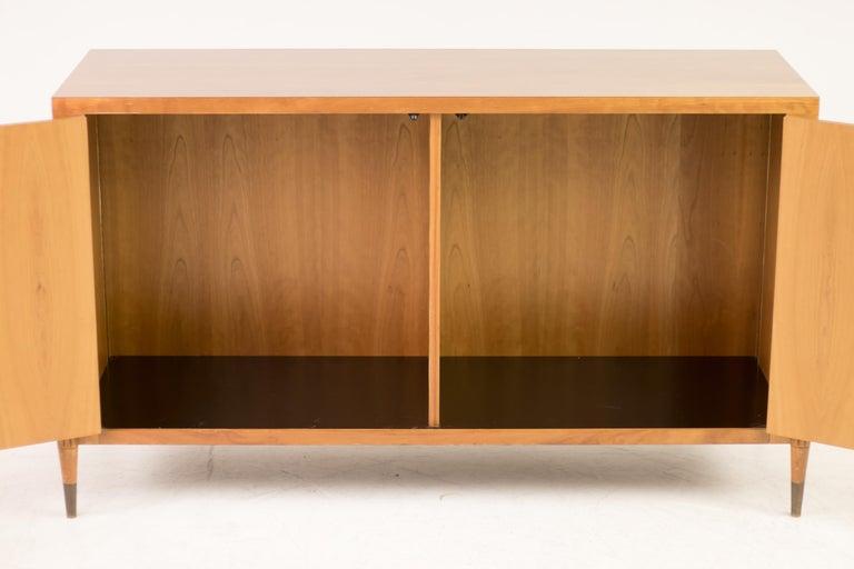 Italian 1950s Cabinet For Sale 3