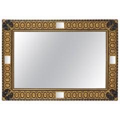 Louis XVI Mirrors