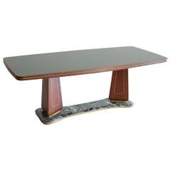 Italian Art Deco Table