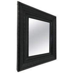 Italian Black Mirror