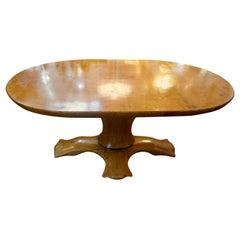 Gio Ponti Dining Room Tables