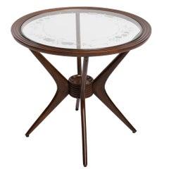 20th Century Italian Coffee Table