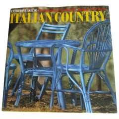 Country Books