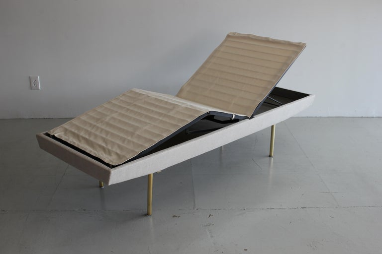 Italian Daybed For Sale 5