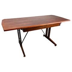 Italian Desk, circa 1960