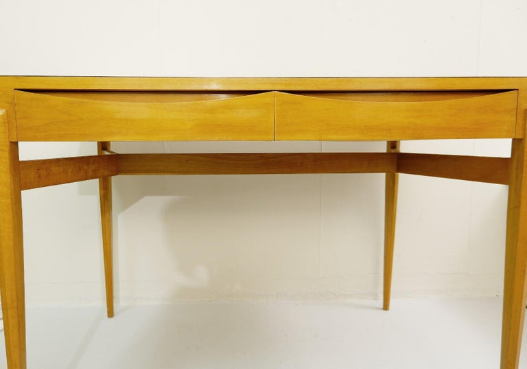 Italian Desk For Sale 1
