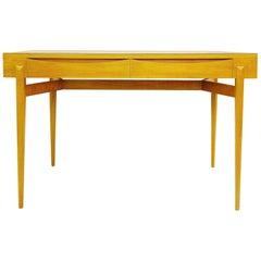 Italian Desk
