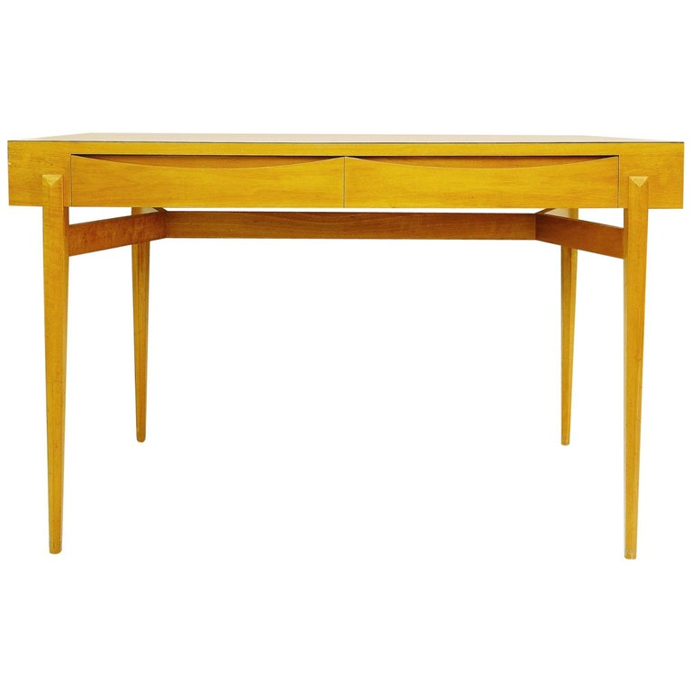Italian Desk For Sale