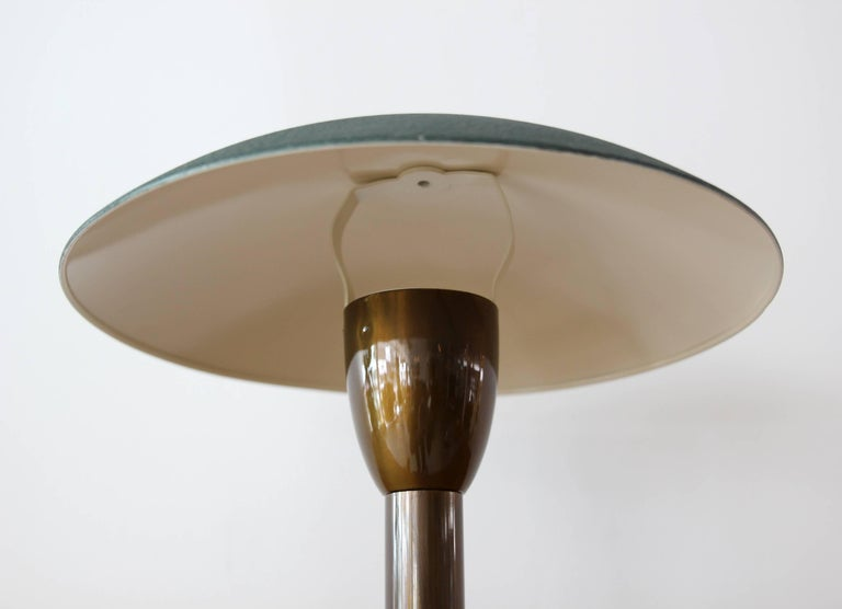 Italian Desk Light For Sale 2