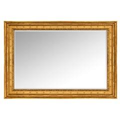 Empire Wall Mirrors