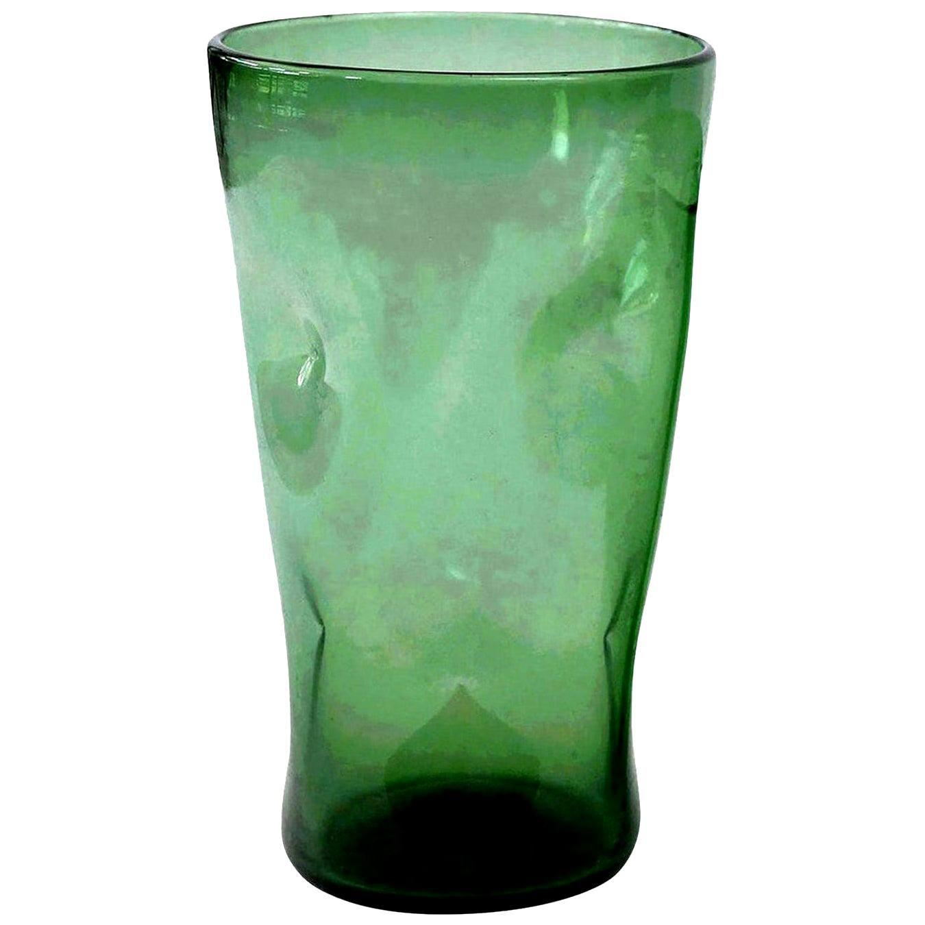 Empoli Glass