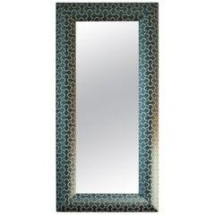 Italian Handmade Limited Edition Mirror