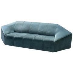 Mid-Century Modern Sofas