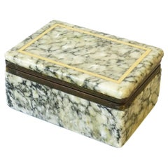 Italian Boxes